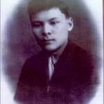 Молодй Мухамедханов (Копировать)