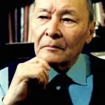 №21    МУХАМЕДХАНОВ  КАЙЫМ ( Каюм ) г. Семипалатинск, 90-е годы (Копировать)